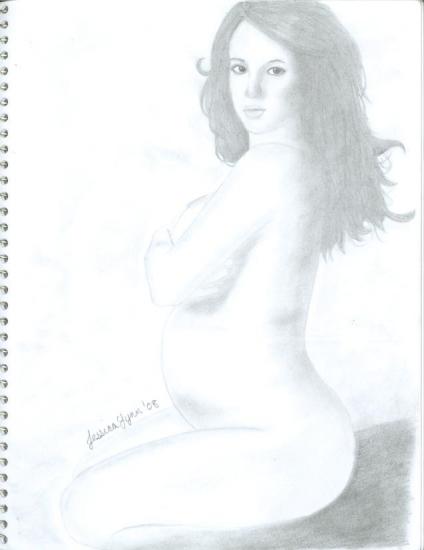 Britney Spears by Jessica_17